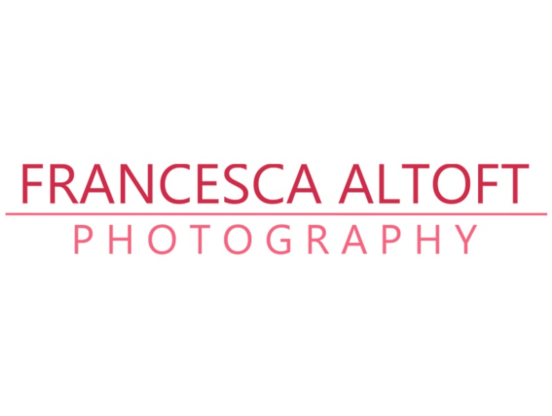 https://www.francescaaltoft.co.uk/