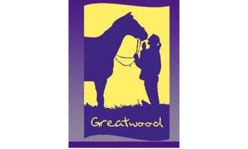 http://www.greatwoodcharity.org/