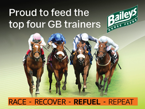 BHA | Racing Directory - Search All Categories