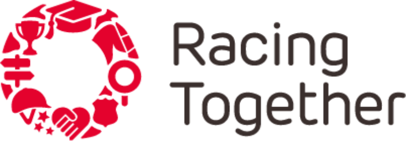 http://www.racingtogether.co.uk/
