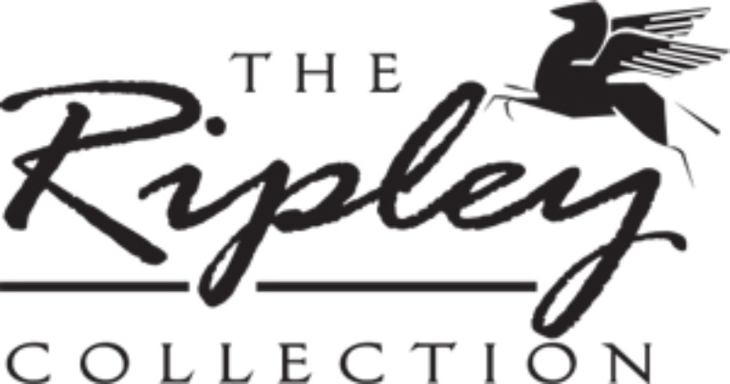http://www.theripleycollection.co.uk/