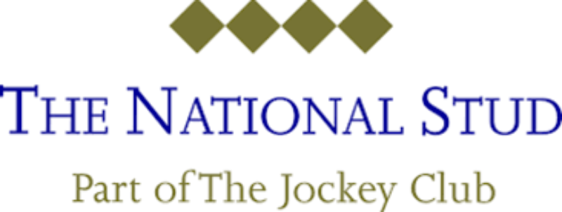https://www.nationalstud.co.uk/