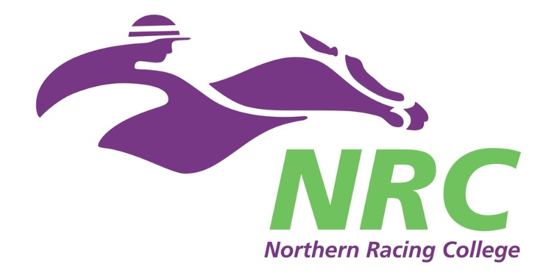 http://northernracingcollege.com/