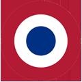 support.racingadmin.co.uk